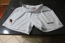 Pantaloncini Torino Calcio Vintage sponsor Kelme