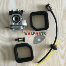 Carburetor Air Filter For Toro 51930 51932 51934 51930B 51932B Trimmer 3074502