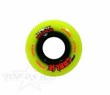 Rol Hyper 47mm goalie hockey 76a inlinehockey rollhockey