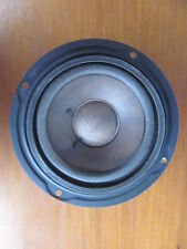 Pioneer Cs99 Speaker Replacement Part (1) Midrange #12-81F Excellent #2
