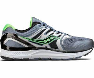Saucony Laufschuhe Redeemer ISO 2 Lauf Schuhe Stabilitätsschuh Gr.40 - 44 ISOFIT