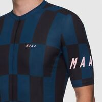 Pro Cycling Jersey Men 2019 New style bicycle clothing tops Summer