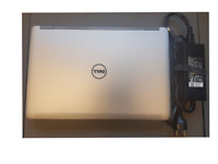 """DELL Latitude E6540 i5-4310M 2.7GHz, 4GB, 320GB, 15,6"""" LED FHD, CAM"""