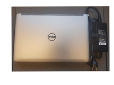 "DELL Latitude E6540 i5-4310M 2.7GHz, 4GB, 320GB, 15,6"" LED FHD, CAM"