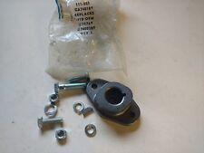 CUB CADET/MTD 748-0189 adaptateur de lame Kit
