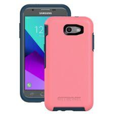 OtterBox Symmetry Case for Samsung Galaxy J7 Prime/Galaxy Halo - Saltwater Taffy