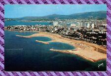 CPM 83 - Toulon vue generale