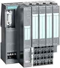 Siemens 6ES7151-1AA05-0AB0 SIMATIC DP 6ES7 151-0AA05-0AB0