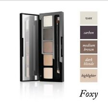 HD Brows® High Definition Eye and Brow Palette Foxy Shadow Eyebrow Genuin Makeup