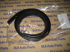 Toyota Land Cruiser Rear Upper Body Rubber Packing Seal  FJ40 BJ40  1970-1984