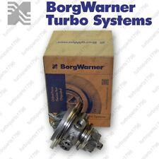 Turbocompresor KKK Borg Warner Core Rumpf grupo 1.8 t Cupra R skoda Octavia 1u2 nuevo