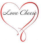 Lovecheeseco