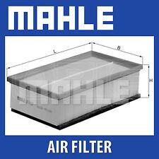 Mahle Air Filter LX1497 - Fits Citroen C4, Peugeot 307 - Genuine Part