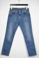 Levi Strauss & Co.511 Homme W31/L32 Extensible Bleu Jeans Coupe Slim 35846_GS
