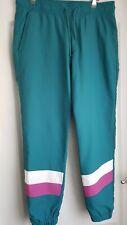 Espirit EDC Ladies Retro Colour Joggers - Size M