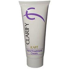 KART Clarify Hand Treatment Cream 70ml 2.4fl.oz Professional Skin Care