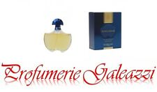 GUERLAIN SHALIMAR EDT VAPO NATURAL SPRAY - 75 ml