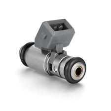 IWP 119 Petrol Fuel Injector For Ford KA 1996-2008 1.3i Fiesta V 2001-2010 1.3