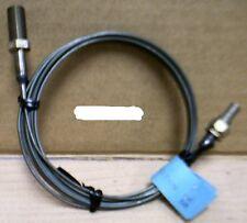 Armtec - 24V DC Electrical Resistance Temperature Transmitter - P/N: 244-11822