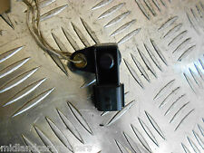 NISSAN NOTE E12 2014 1.2 MANIFOLD BOOST MAP PRESSURE SENSOR PS90-3A 4250