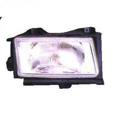 Scheinwerfer links vorne Fiat Scudo 95-00 h4 für Reg elektrisch Carello ANC