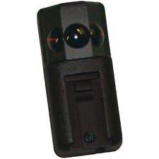 WHISTLER PRO 3600 LASER MODULE LRM-360