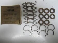54-59 Oldsmobile Pontiac Universal Joint Repair Kit NORS 28506