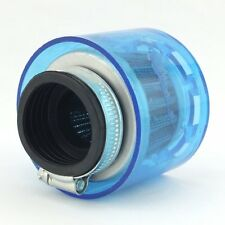 38mm Pit Dirt Bike ATV Splash Proof Air Filter 90cc 110cc 125cc 140cc 200cc