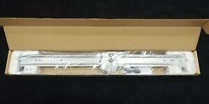 HP HPE Rail System KIT Rack Schienen Gen8 G8 DL380 DL560 679364-001 663476-B21