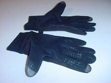 HEAD GLOVES with PHONE ENABLED FINGERTIPS - WOMENS SIZE MEDIUM