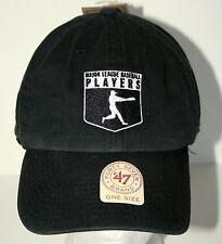 47 Brand Baseball MLB Players Cap Hat New OSFA