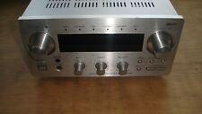 amplificateur tuner TEAC AG H mkiii