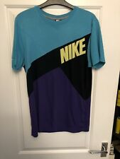Nike Crew T Shirt Mens Medium