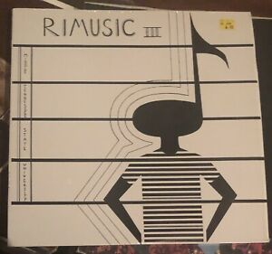 KBD Obscure MODERN SOUL rural indie MINIMAL SYNTH college goth PRIVATE PRESS LP!