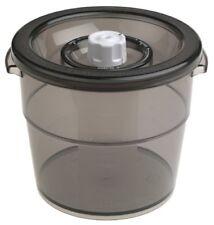 Foodsaver 2 Quart Bulk Storage Canister