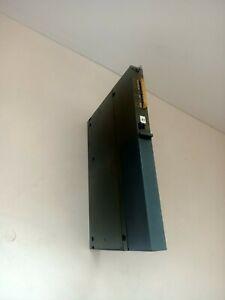 SIEMENS 6ES7-412-2XG04-0AB0 SIMATIC S7-400, CPU 412-2 Central processing unit