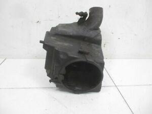 Air Filter Housing Box Ford C - Max II ( Dxa / CB7, Dxa / Ceu ) 1.6