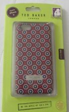 Ted Baker London Zully iPhone 6 Polycarbonate Hard Shell Phone Case Brand New!