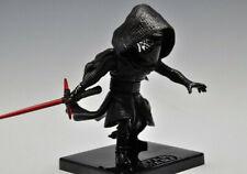 figurine wcf STAR WARS FIGURE light saber KYLO REN force jedi skywalker mint box