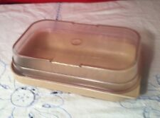 ANCHOR HOCKING MICROWAVE MICROWARE Small Personal Dish Bowl PH502