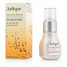 NIB Jurlique Purely Age Defying Firming Eye Cream  0.5 oz / 15 ml Exp 10/2017
