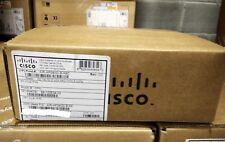 NEW SEALED CISCO AIR-AP2802I-B-K9C Aironet IEEE 802.11ac 5.20 Gbit/s Wireless