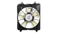 Radiator cooling fan honda crv 2,0 2,4 B 12 13 14 15 16 - 19015-t0a-a01