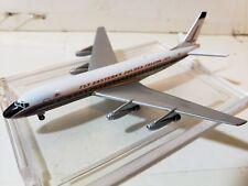 Gemini Jets Airbus JetBlue A320-200 Bluebird 1:400 Scale # N503JB