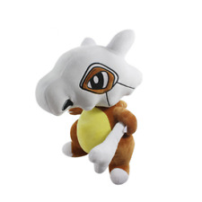 Pokemon cubone 12' plush stuffed toy doll New cute birthday gift cool