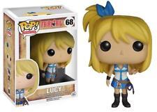 Funko Pop! Fairy Tail LUCY #68 Pop! Vinyl Figure NEW & IN STOCK NOW