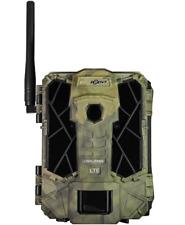 Spypoint Link Dark Cellular Trail Camera Camo Verizon   LINK-DARK-V