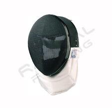 PBT Epée Fencing Mask FIE 1600/1000 N Assorted Sizes - NEW!