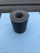 4 40mil Butyl Rubber Peel Amp Stick Roofing Repair Tape In 10 Increments To 75