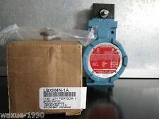 1PC  New HONEYWELL  LSXM4N-1A